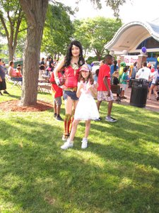 East Boston Pride Day photo 4B66C774-1059-4331-82CA-7D2771656C54.jpg