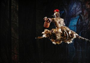 Ukrainian National Ballet Tour photo CL9A6854_DxOsmaller-4400-94-200.jpg