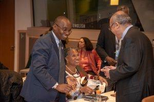 UNFPA Population & Development Meeting photo dsc_0007_33656464268_o.jpg