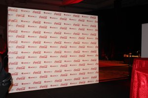 2019 Big Screen Achievement Awards  photo IMG_2856.jpg