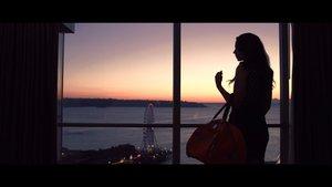"""Craymer """"Naked"""" Music Video photo Screenshot (14).jpg"""
