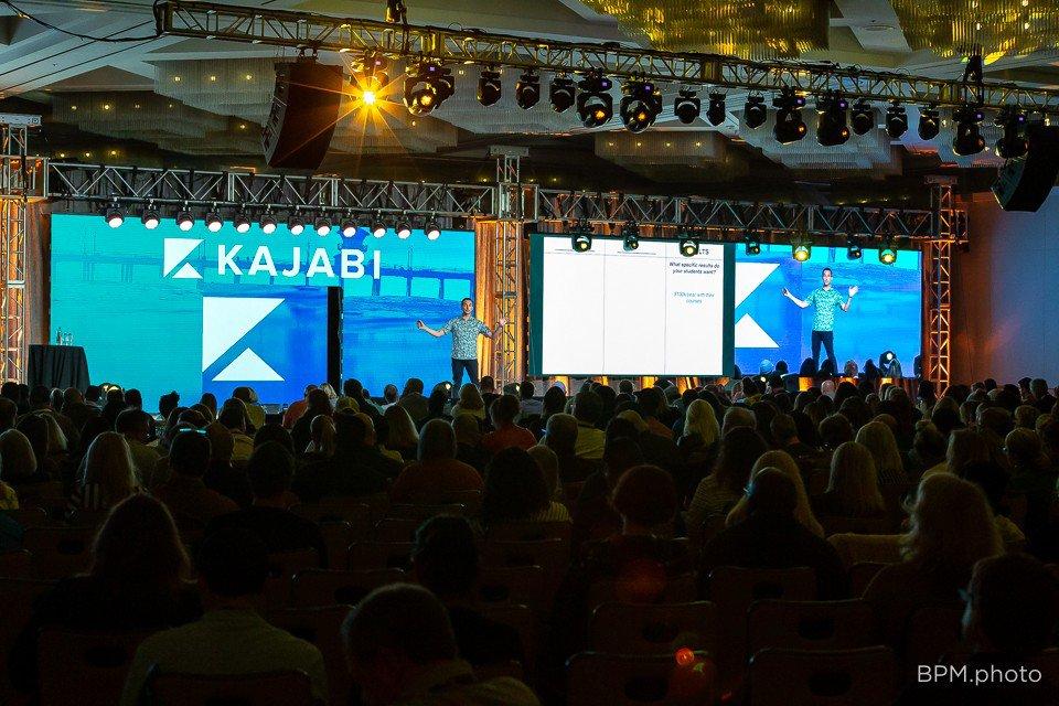 Kajabi Impact Summit 2019 photo Event-Photography-San-Diego-BPMphoto-5597.jpg