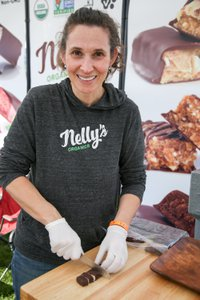 PHX Vegan Food Festival photo VegnPHX_0307.jpg