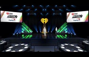 iHeartRadio Podcast Awards photo iHeartRadio-Podcast-Awards-Design-Rendering.jpg