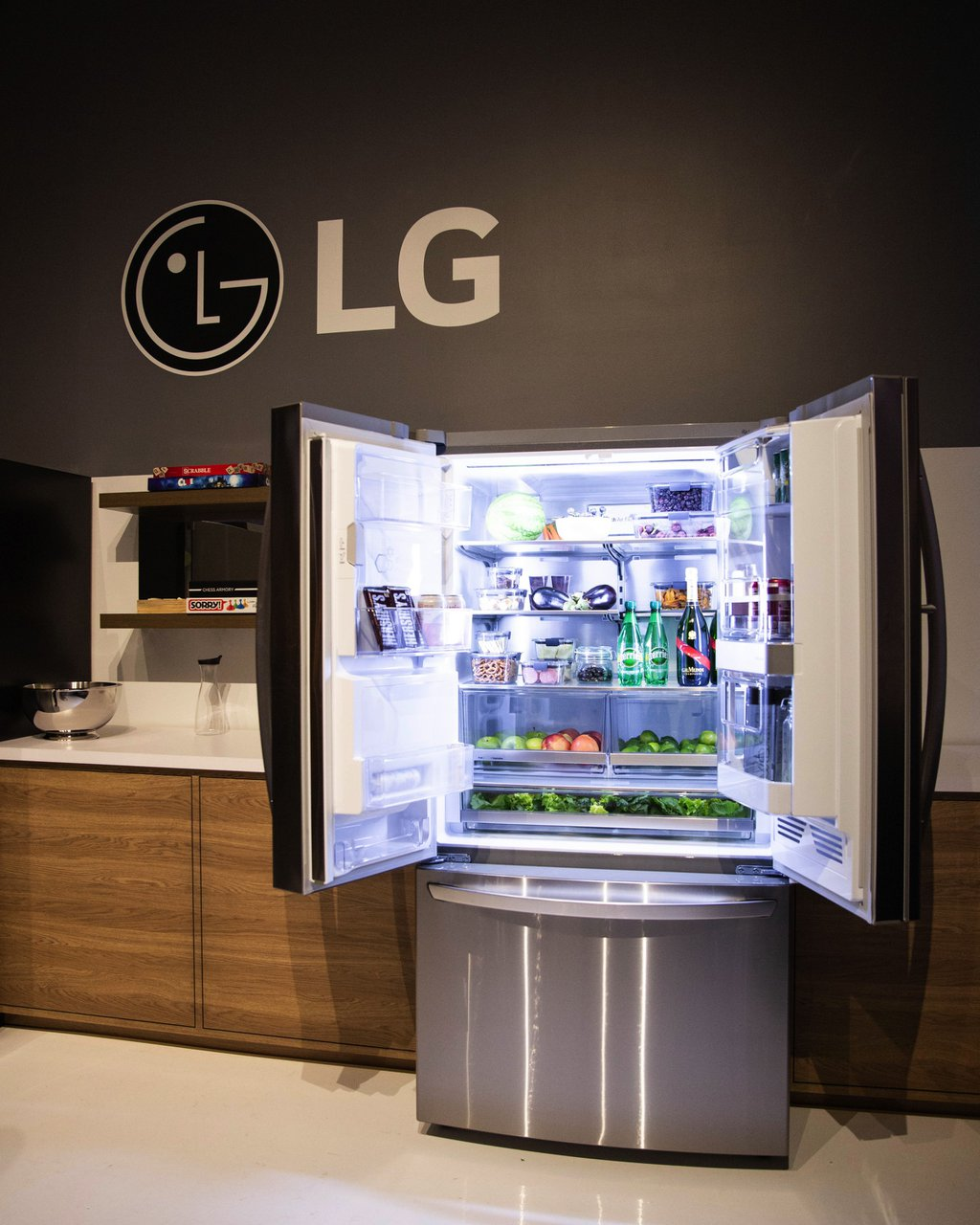 LG Craft Ice House  photo 1W1B1150.jpg