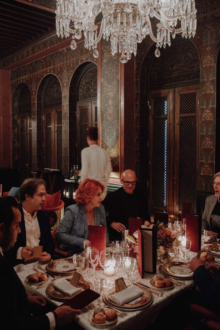 Event Planner Property Tour photo Selman Dinner5.jpg