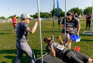 Fit Company – Corporate Fitness Day photo FitCompany_Web-5098.jpg