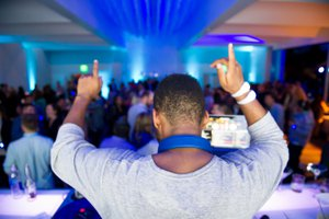 Dreamforce 2016 After Party photo Copy of Chloe-Jackman-Photography-Dreamforce-After-Party-2016-7.jpg