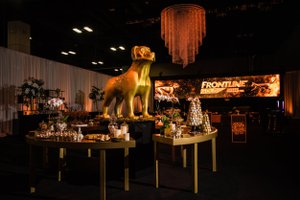 Frontline Gold Product Launch  photo lisahause_wildskyevents_096+(1).jpg