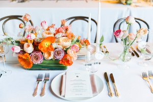 Glossier All Company Dinner photo bashfulcaptures_018_BC2_6232.jpg