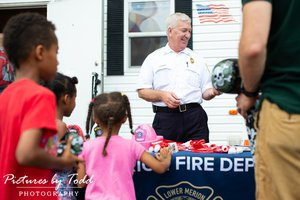 National Night Out 2019 photo 018-NNO2019.jpg