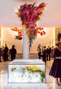 High Concept Neoteric Wedding photo stollowtable.jpg