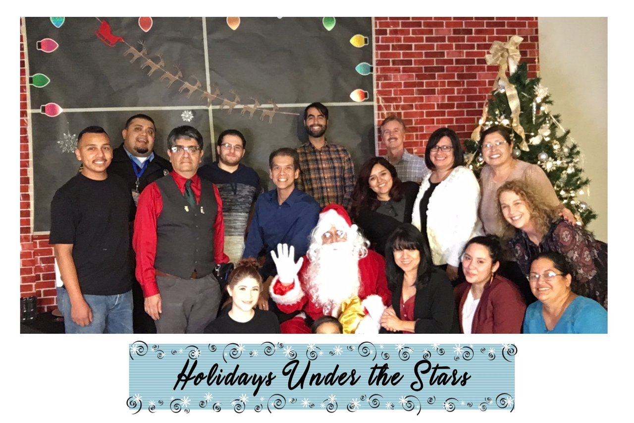 Holidays Under The Stars photo 7AEBB7C3-C879-49D0-99CE-3F64172F0CB0.jpg