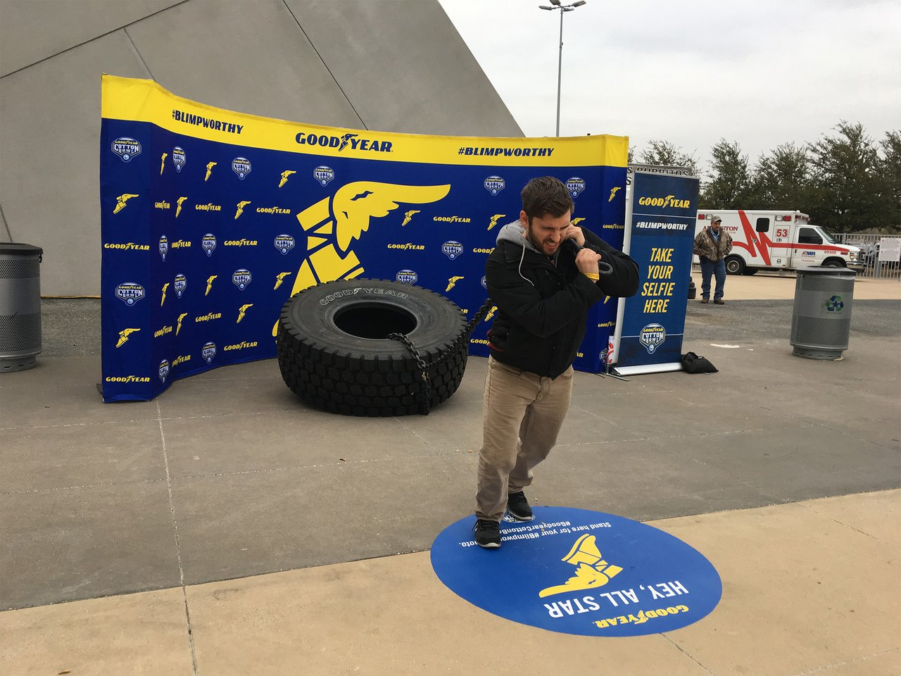 2017 Cotton Bowl photo OrcaVue-_0005_Tire-Drag.jpg
