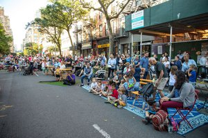 Make Music Cobble Hill photo 20190621_MMCH_6423.jpg