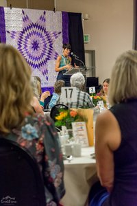 The Delores Project's Home At Last  photo SweetGreenPhotographyDeloresProjectBreakfast2019-13.jpg