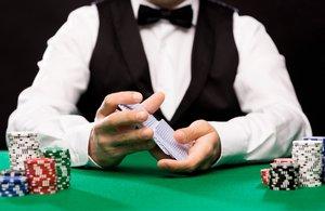 Virtual Casino Night photo dealer.jpg