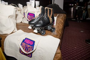 HBO Mixtapes and Rollerskates photo HBOATLSkating-7536.jpg