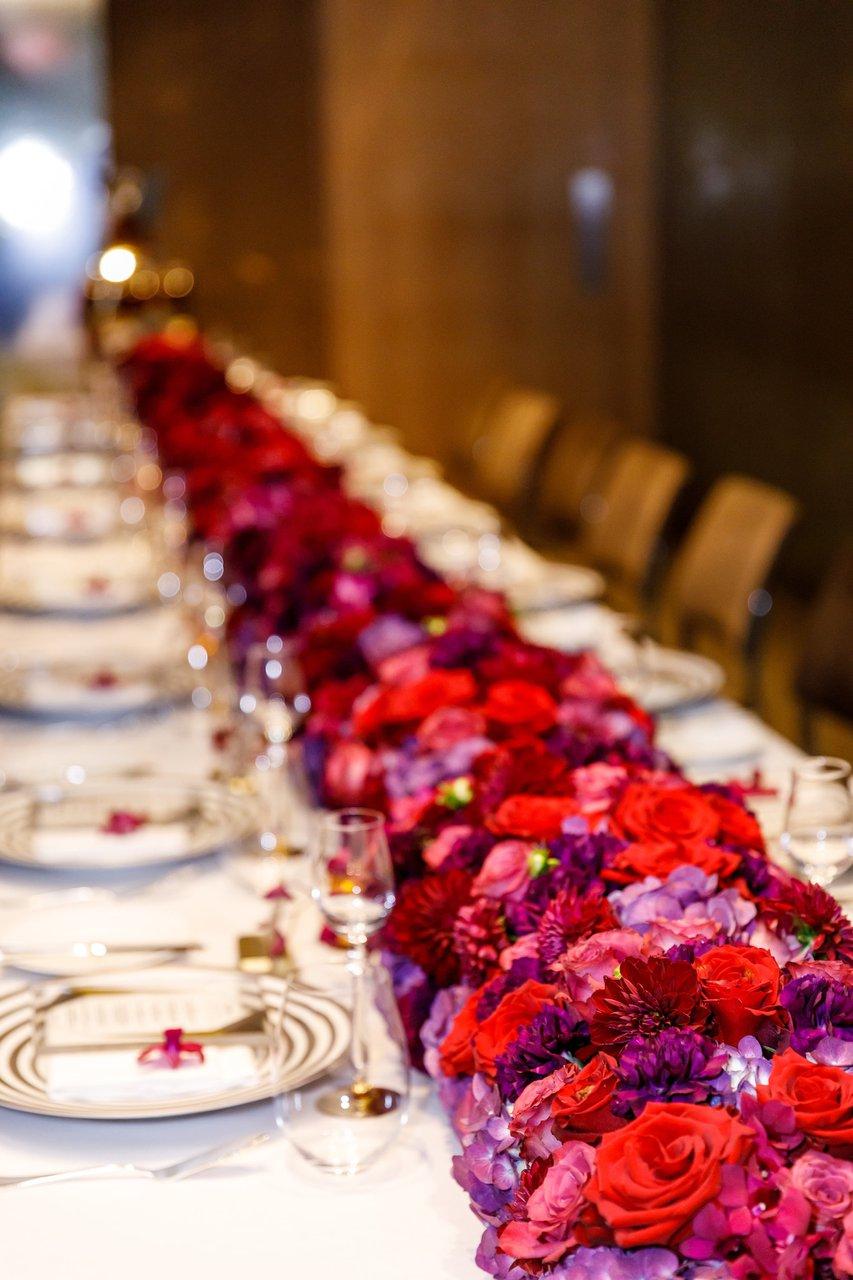 Hennessy Paradis Imperial Dinner photo Hennessy_LeBernardin_216.jpg