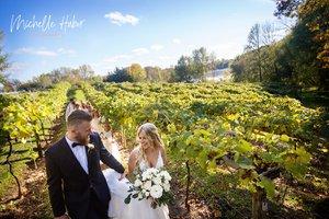 Katie & Jon's Wedding photo IMG_7600.jpg