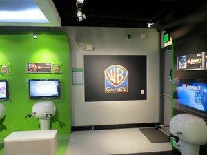 Game Room at Lego Land photo IMG_0015.jpg