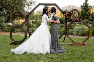 Wedding Malibou Lake Lodge photo 79B22347-03FC-4489-8FF6-B649AF329F45.jpg