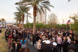 Healing Garden Memorial Event photo WEB_HGDM_060.jpg