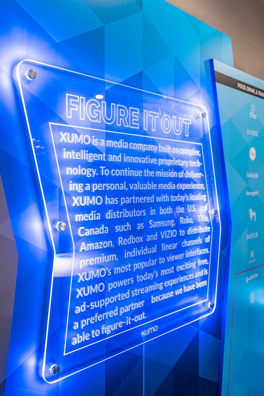 XUMO TV @ CES photo CES_2020_Booth_photos_for_Nest_experiential_Xumo-43.jpg