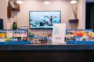 XUMO TV @ CES photo CES_2020_Booth_photos_for_Nest_experiential_Xumo-1.jpg