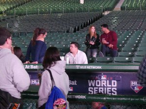 Cubs World Series Player Party photo P1020130.jpg