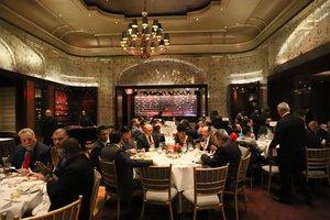 Holiday Corporate Party photo TinaB-171215-5031.jpg