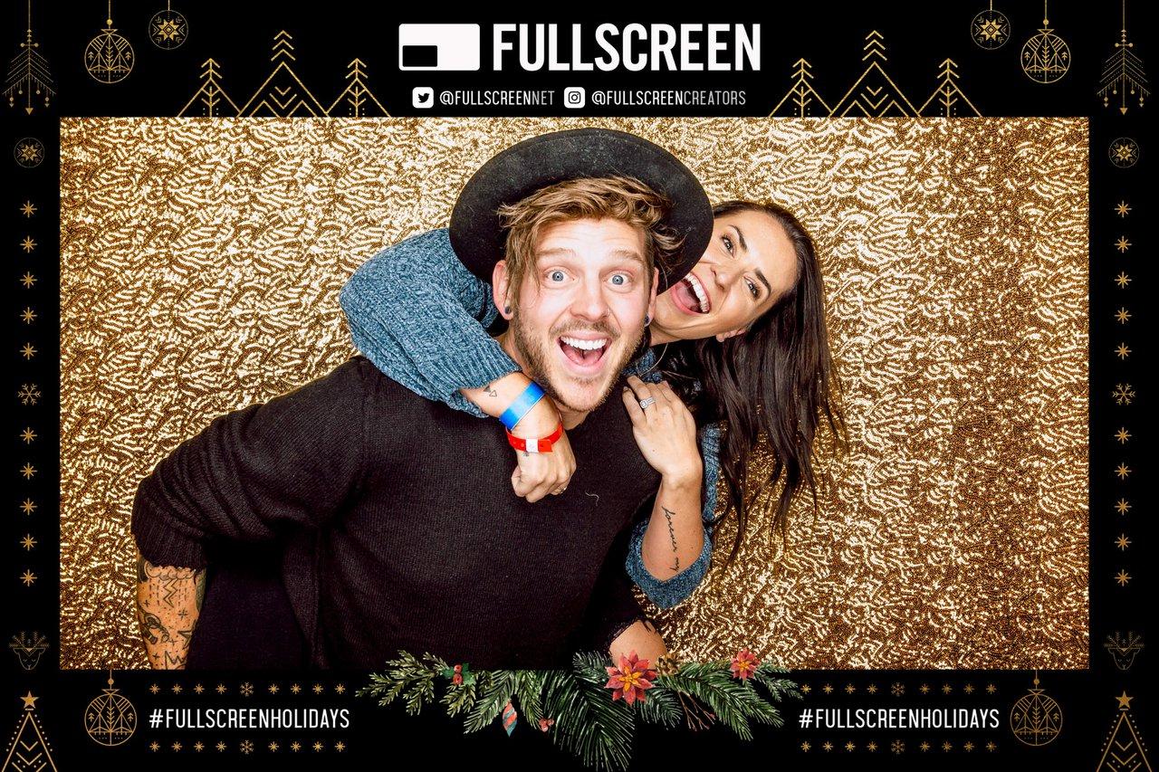 FullScreen Holiday Party photo SY181218_Fullscreen_0528.jpg