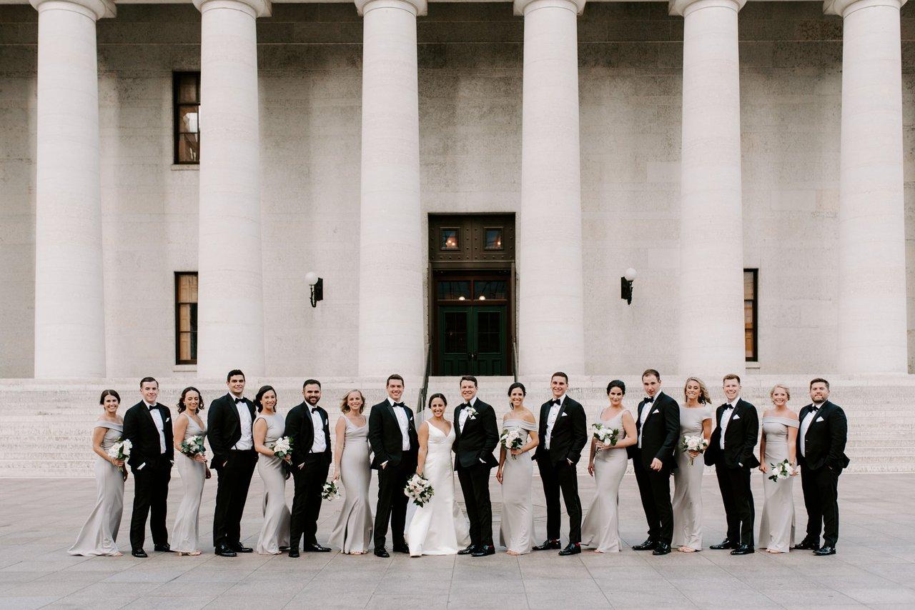 Timeless Downtown Wedding photo CusterWedding-381.jpg