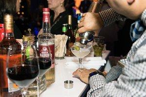 Algonquin Round Table 100 Celebration photo _MED6052_port.jpg