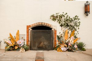 Veuve Clicquot X La Quinta Resort & Club photo VCLQ-026.jpg