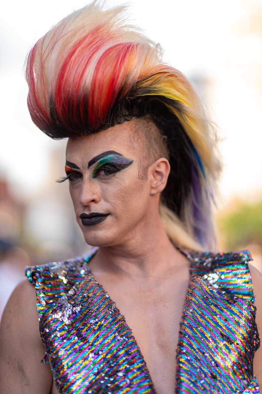 NYC PRIDE MARCH WORLDPRIDE 2019  photo BFA_28660_3732219.jpg