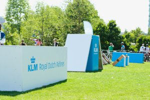 KLM activation at Our City Ride photo 0003-KLM-OURCITYRIDE.jpg