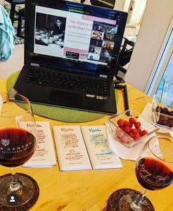 9-Squares Virtual Chocolate Tasting  photo unnamed (1).jpg