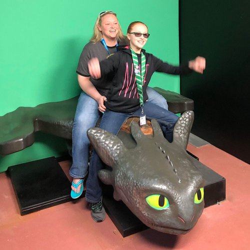 How to Train Your Dragon 3 Greenscreen photo 1555687676827_how-to-train-your-dragon-2.jpg