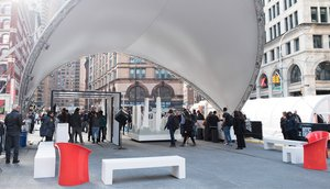THE ULTIMATE PUBLIC ACTIVATIONS  photo OVERVIEW low-res.jpg
