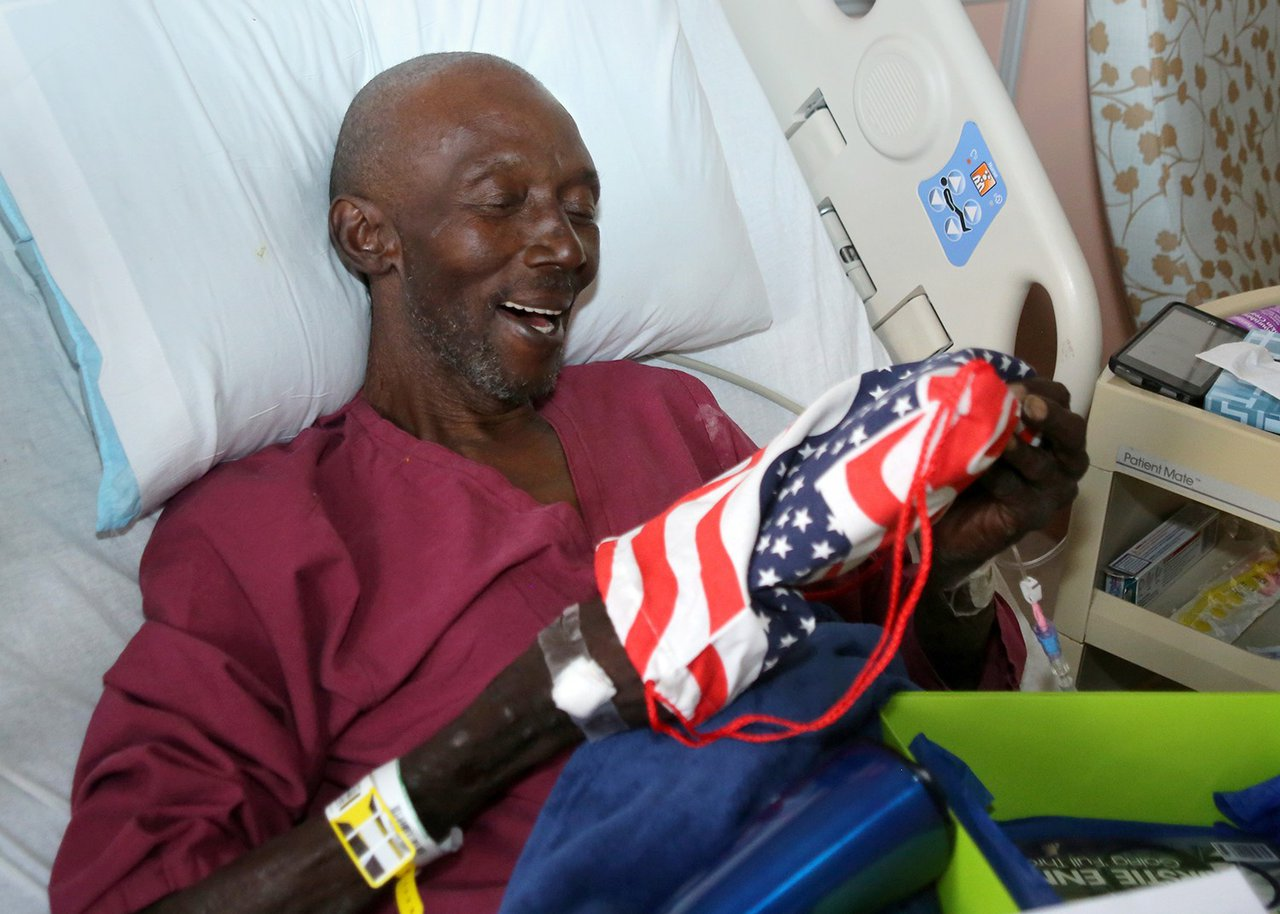 Virtual Team Building - Benefit Veterans photo VA big smile.jpg