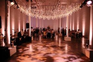 Sound River Studios Wedding photo reception_233_websize.jpg