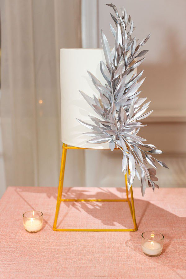 The Knot: Admire and Be Inspired photo The_Knot_Holiday_party_2018_Petronella_Photography_56.jpg