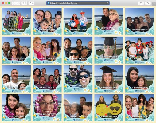 Virtual Photo Booth: Photo-Booth-Event-Gallery-THUMB.jpg