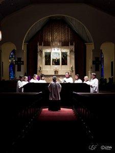 St Davids Compline Singers photo IMG_6119a c2014.jpg