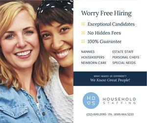 Meet & Greet photo Household-Staffing-Worry-Free-Hiring.jpg