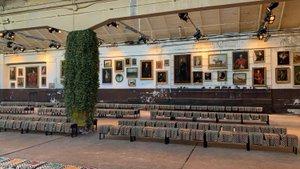 Etro Man Fashion Show MFW photo 2F144900-2177-4503-9FB6-6901CFF03214.jpg