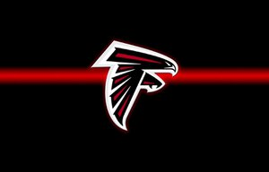 LED Video Booth - Atlanta Falcons  photo atlanta-falcons-wallpaper-hd-amazing-wallpaper-hd-library-•.jpg