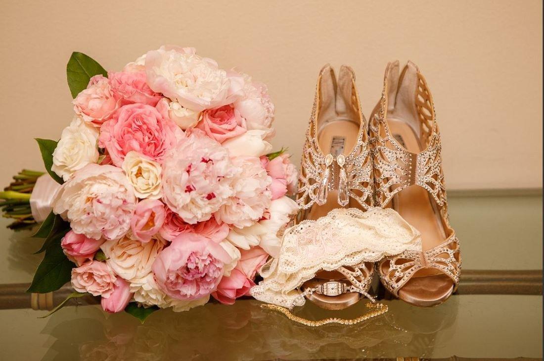 EPOH Weddings photo galveston.jpg