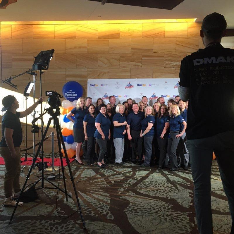 Multiple Events in Phoenix Arizona photo event-video-production-scottsdale-arizona.jpg